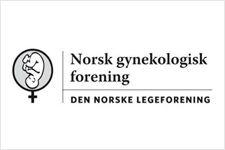 NGF Norsk gynekologisk forening