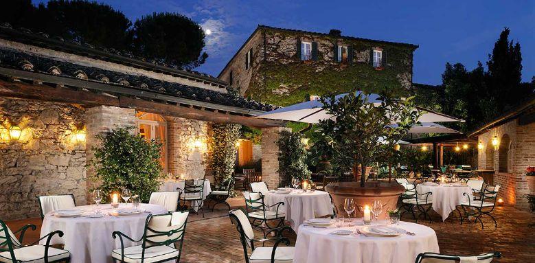 03-CIC-Borgo San Felice Relais & Chateaux Toscana Chianti