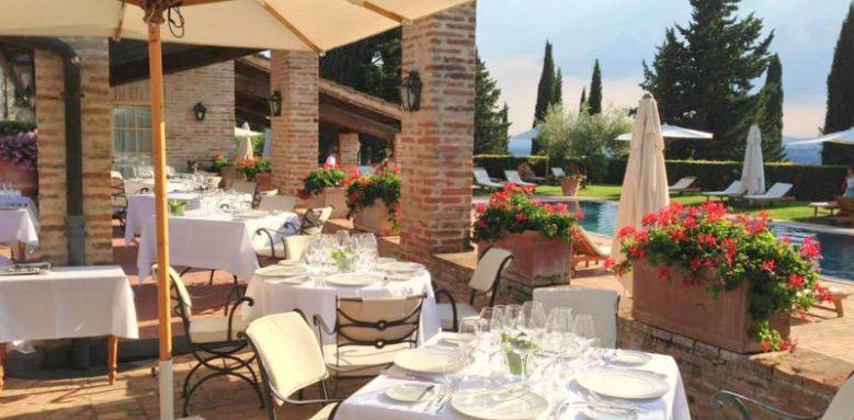 04-CIC-Borgo San Felice Relais & Chateaux Toscana Chianti