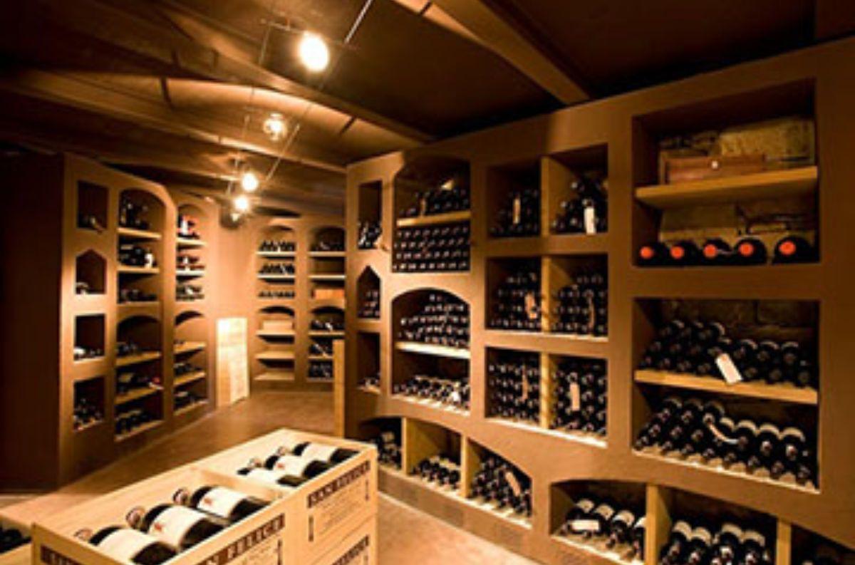 07-CIC-Borgo San Felice Relais & Chateaux Toscana Chianti