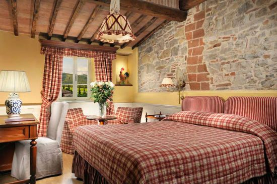 09-CIC-Borgo San Felice Relais & Chateaux Toscana Chianti