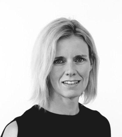 Cathrine Krogh